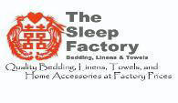 Sleep Factory